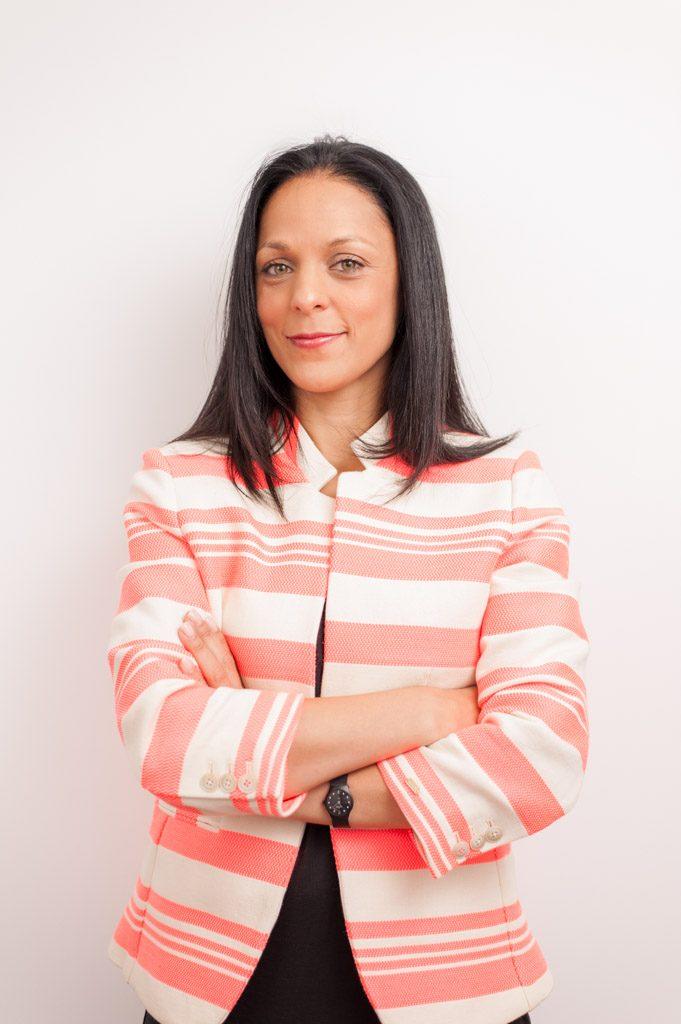 Shana Derman