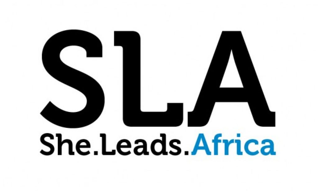 She Leads Africa Article