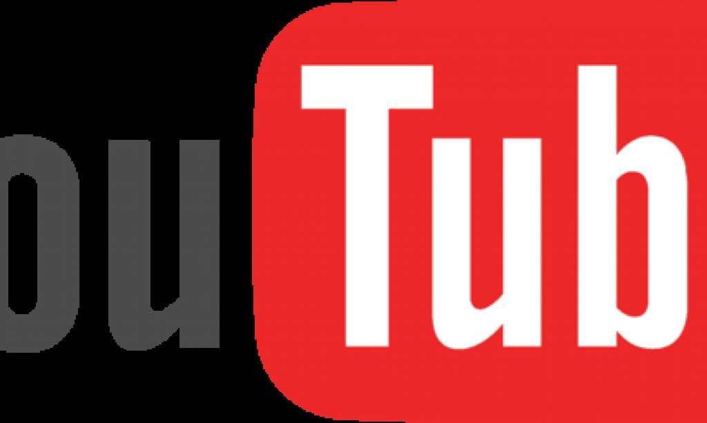 YouTube Favourites